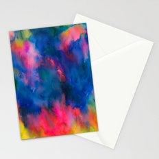 Antigravity Stationery Cards