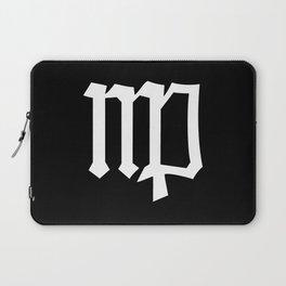 Virgo II Laptop Sleeve