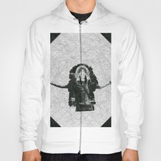 Chief 2 Hoody