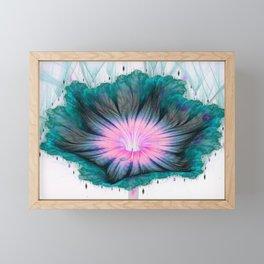ff-6N Framed Mini Art Print
