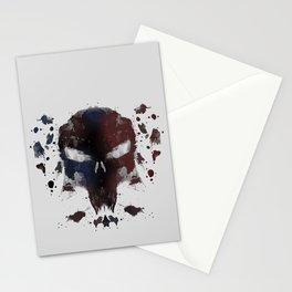 Ink Devil Stationery Cards