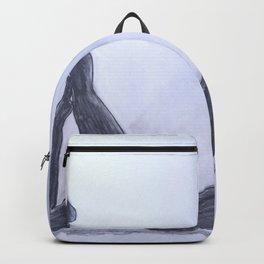 Yoga Sara 8 Backpack