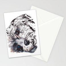 Sybil Stationery Cards