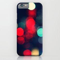 Traffic  iPhone 6s Slim Case