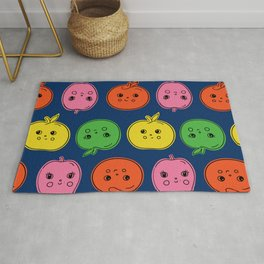 One A Day Rug