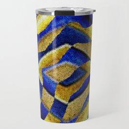 Energy II Travel Mug