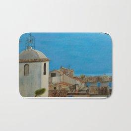 St. Tropez Bath Mat