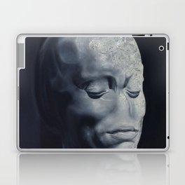Forlorn Laptop & iPad Skin