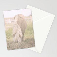 Little Pony Stationery Cards