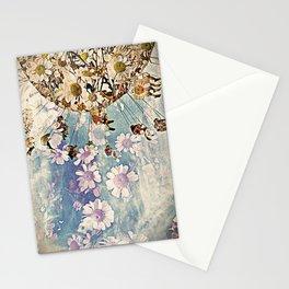 WEEEEEEEE Stationery Cards