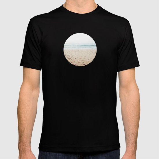 Guadalupe Beach T-shirt