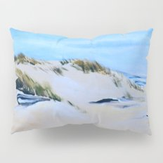If I Had A Hometown Pillow Sham