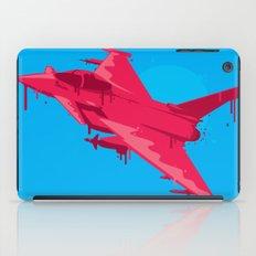 Ink Jet iPad Case
