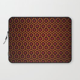 The Shining Laptop Sleeve