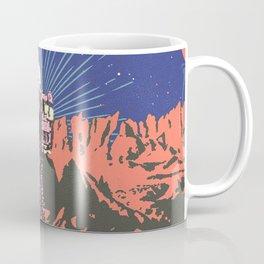 SINGLE BEINGS Coffee Mug