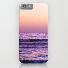 Wild Dream Slim Case iPhone 6s