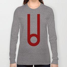 Ronin Long Sleeve T-shirt