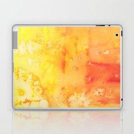 Sunset Laptop & iPad Skin
