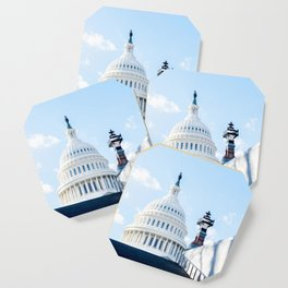Our Nations Capitol Coaster