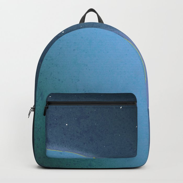 Out There Backpack