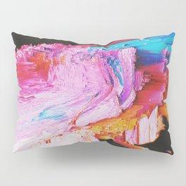 cēnłåürî Pillow Sham