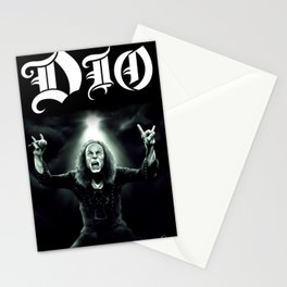 DIO. Stationery Cards