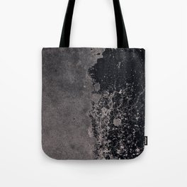 Chemical Constellation #3 Tote Bag