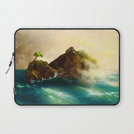 Hideout Laptop Sleeve