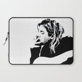 Kurt Laptop Sleeve