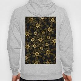 pattern 107 Hoody