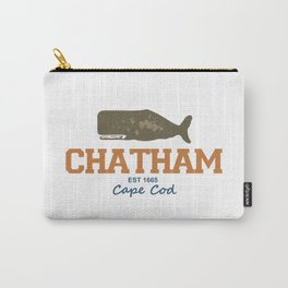 Chatham, Codders Carry-All Pouch