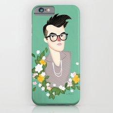 Morrisey Slim Case iPhone 6