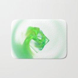 Vegan Dream Bath Mat