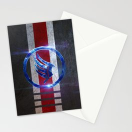 Paragon Stationery Cards