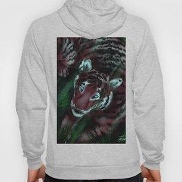 tigar Hoody