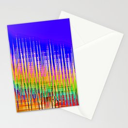 WHITESPACE/// Stationery Cards