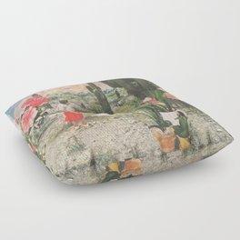 Decor Floor Pillow