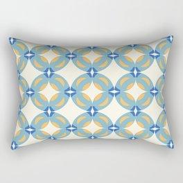 Criosphinx Rectangular Pillow