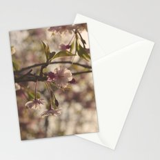 Some Enchanted Evening Stationery Cards