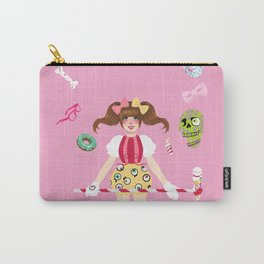 KPP Carry-All Pouch