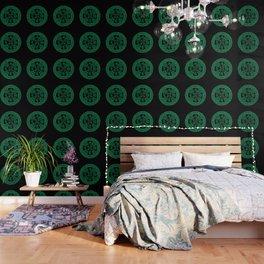 Celtic Nature 2 Wallpaper