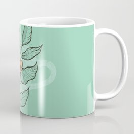 Coffee time Coffee Mug