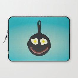 Wakey Wakey Laptop Sleeve