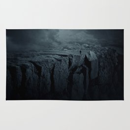 Abyss Rug
