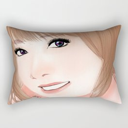 Mariko Rectangular Pillow