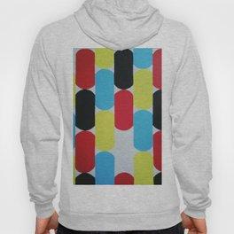 Farbwerk 53 Hoody