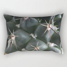 Comfort Tones Rectangular Pillow