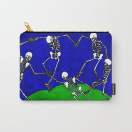 Dance, after Matisse Carry-All Pouch
