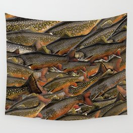Photography Wall Tapestry