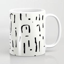 STUDIO WIRED Coffee Mug